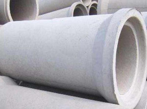 河南定制加工水泥管厂家
