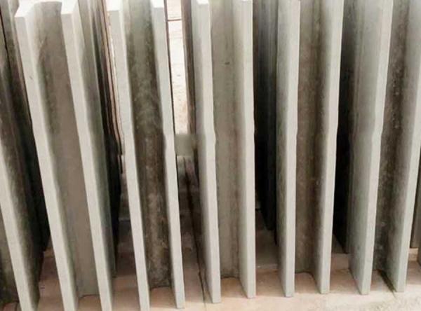 郑州水泥槽